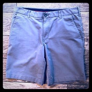 Men's IZOD Gray Shorts! 😎 32 x 9.5